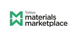 materials marketplace turkiye
