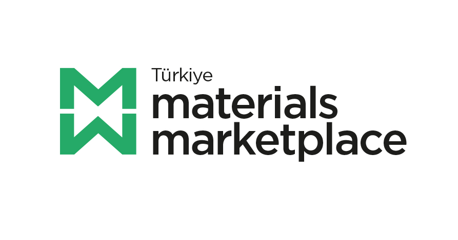 materials marketplace turkiye