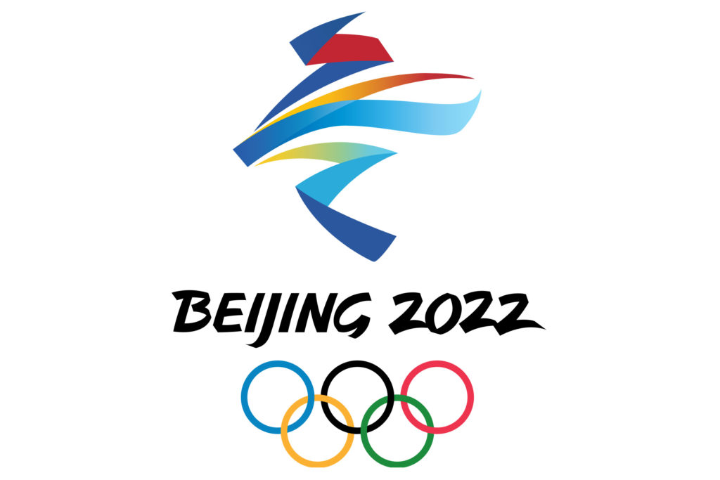 2022-pekin-kis-olimpiyatlari