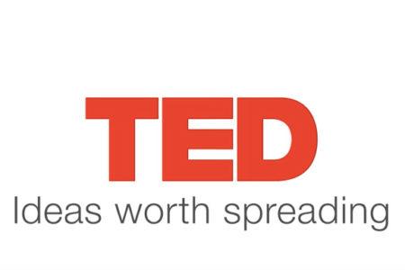 Sürdürülebilirlik Algınızı Değiştirecek TED Konuşmaları